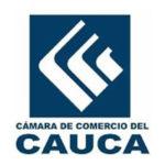 Camara-de-Comercio-del-Cauca[1]