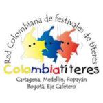 red-colombiana-de-festivales-de-titeres[1]