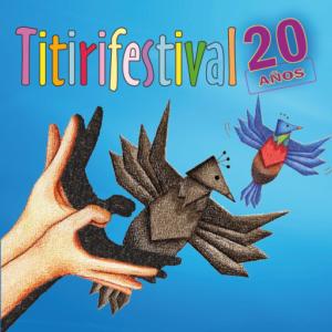 02 - logo
